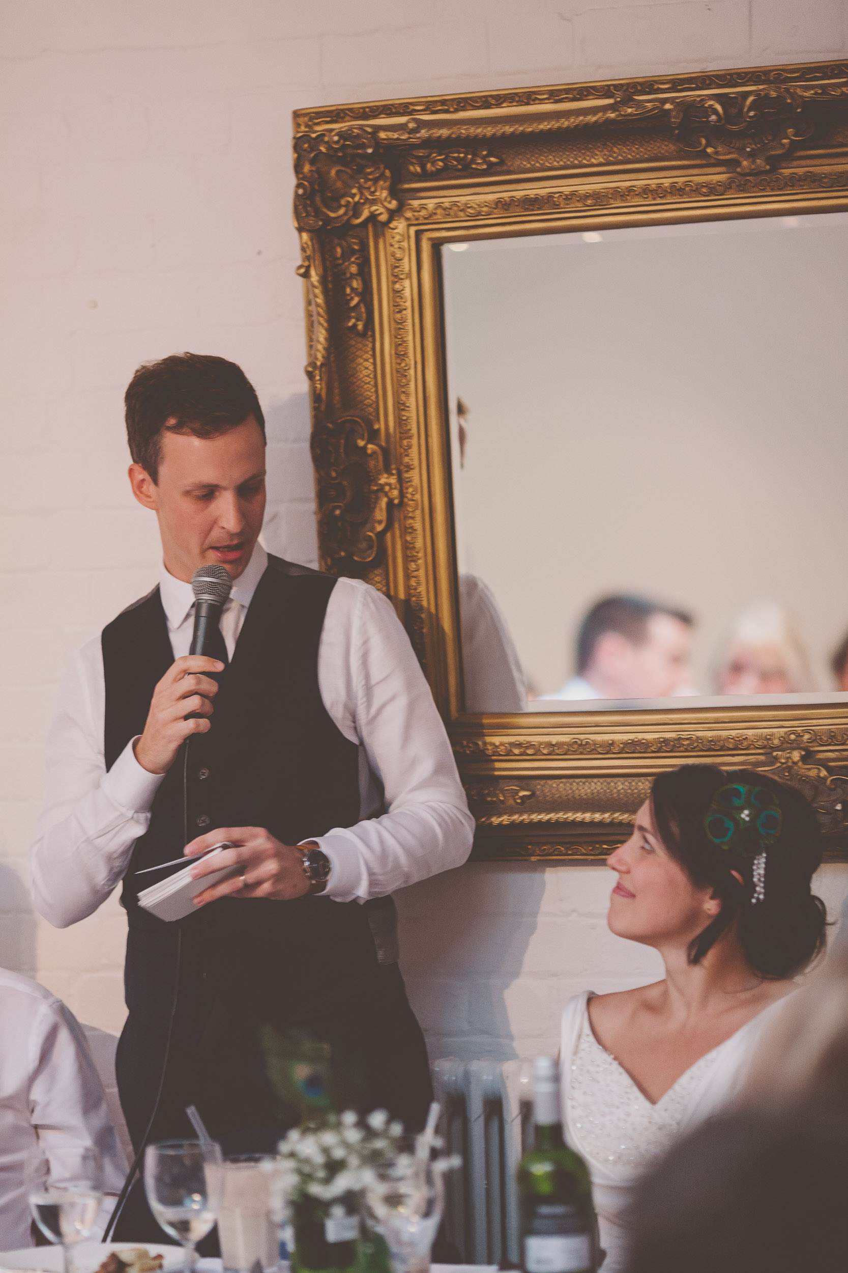 islington-town-hall-4th-floor-studios-wedding375.jpg