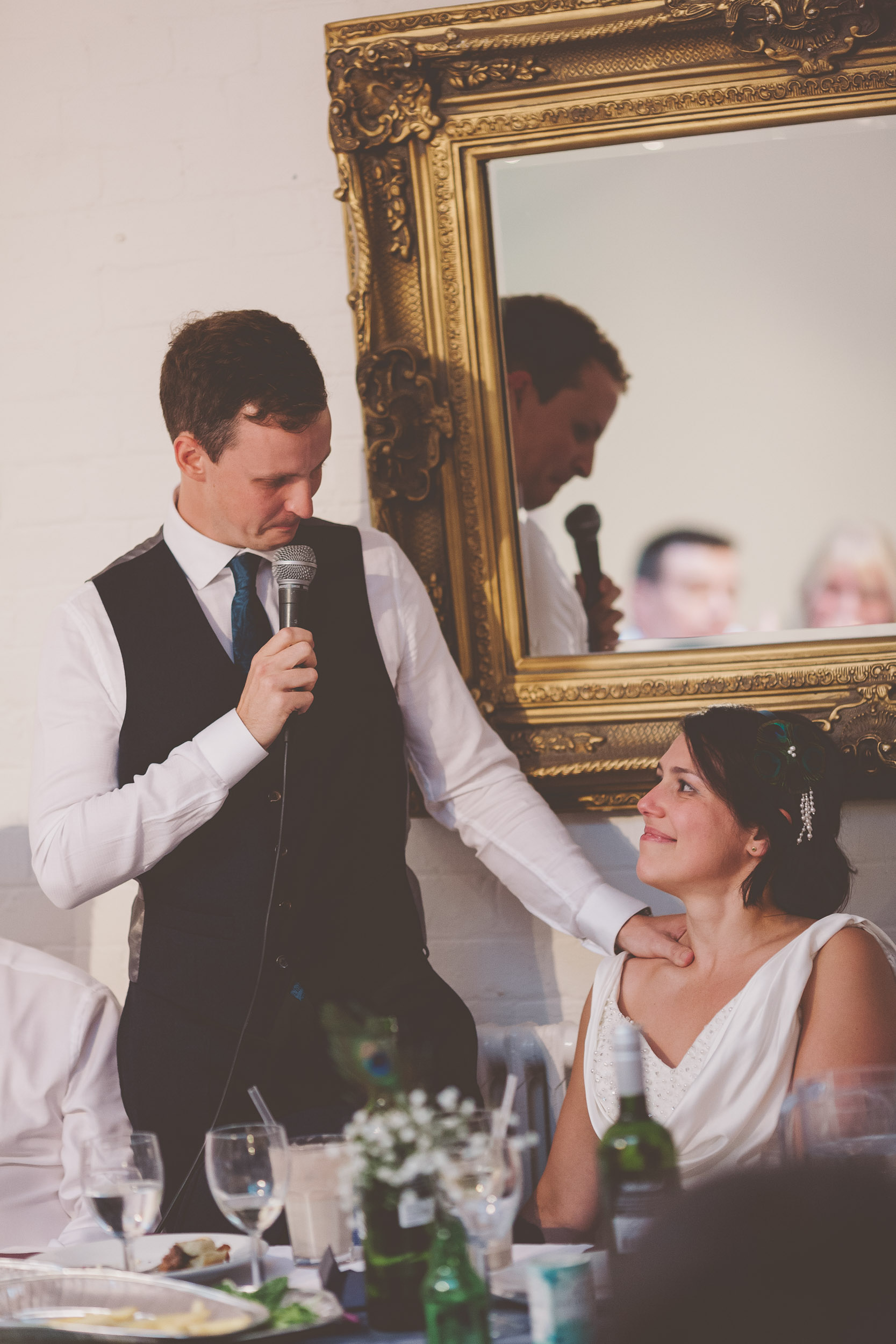 islington-town-hall-4th-floor-studios-wedding380.jpg