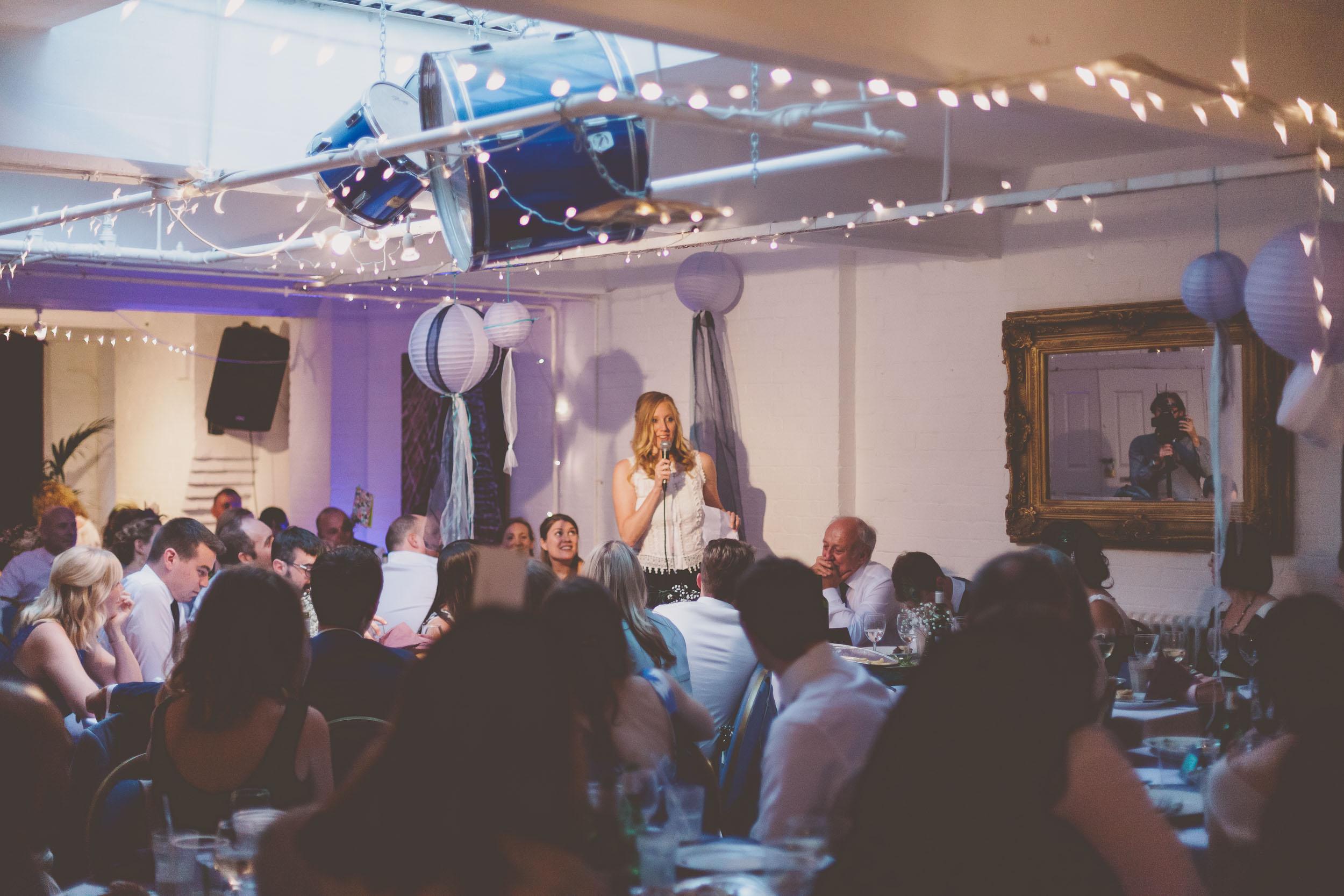 islington-town-hall-4th-floor-studios-wedding386.jpg