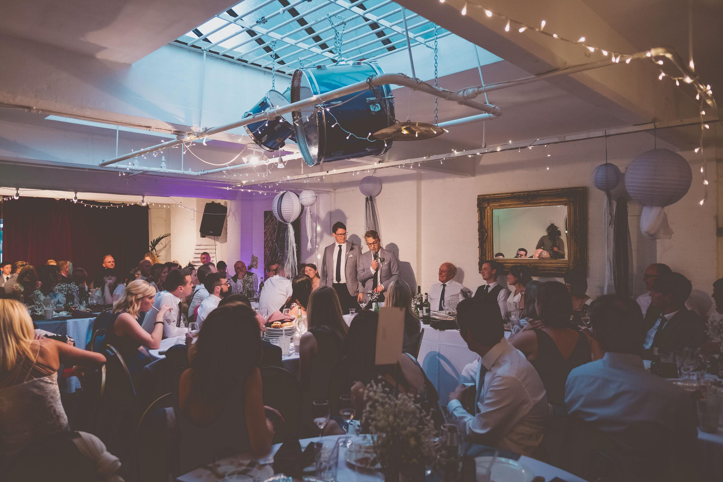 islington-town-hall-4th-floor-studios-wedding395.jpg