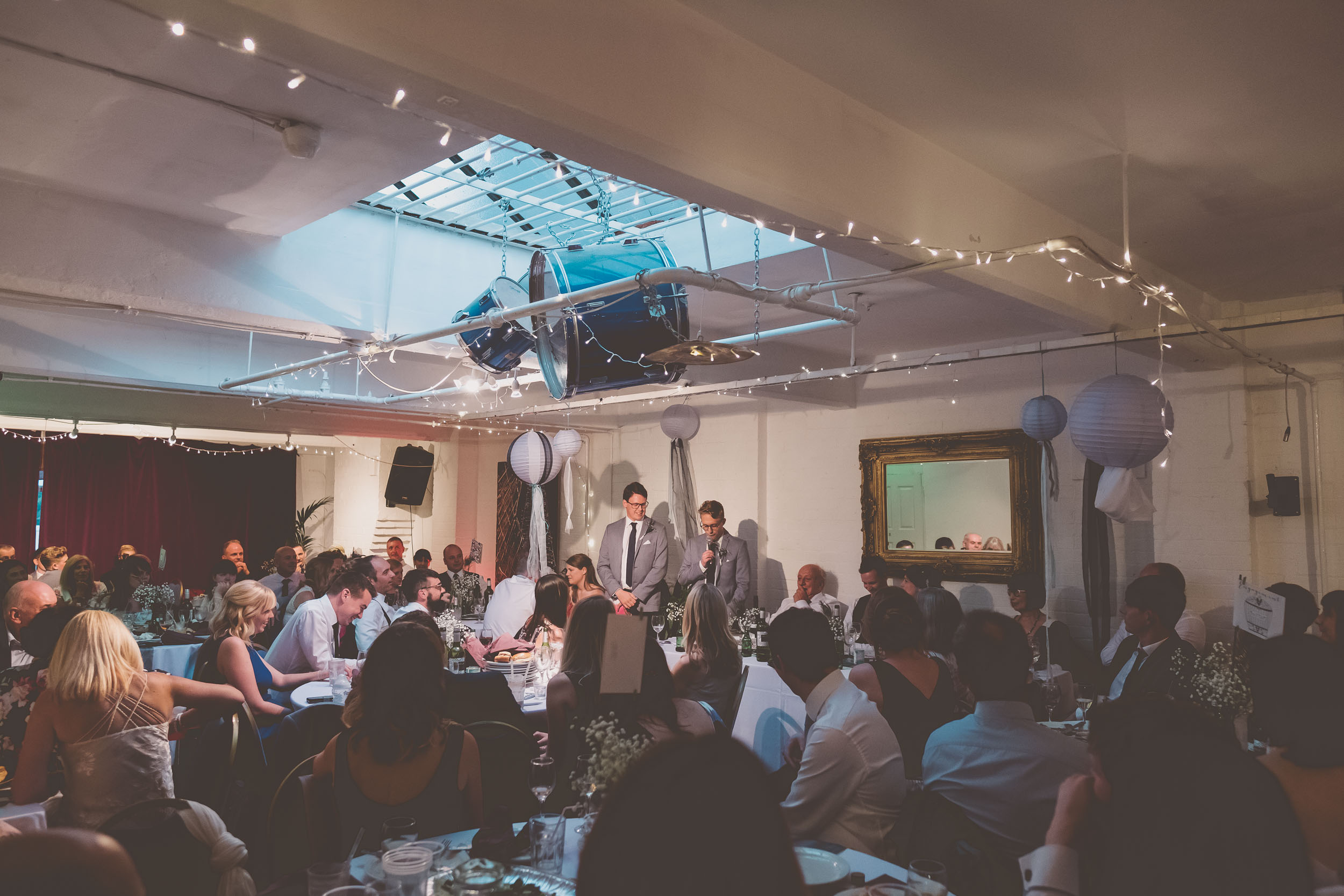 islington-town-hall-4th-floor-studios-wedding403.jpg