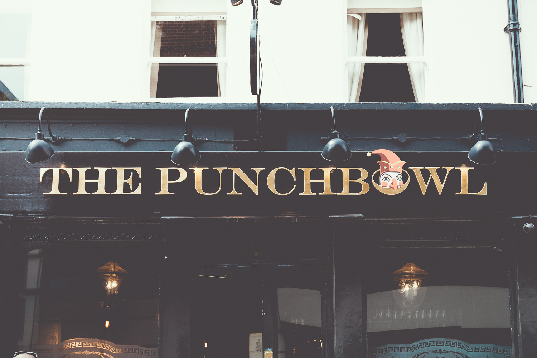 punchbowl-mayfair-library-shepherds-bush-hall-dining-rooms0001.jpg