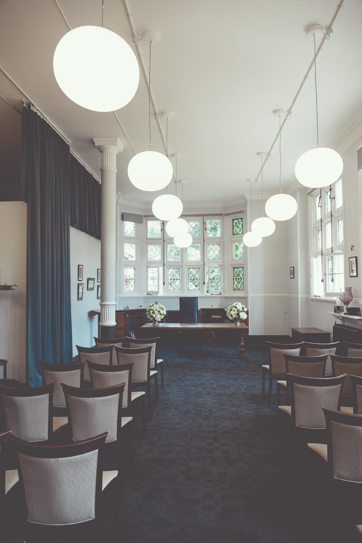 punchbowl-mayfair-library-shepherds-bush-hall-dining-rooms0032.jpg