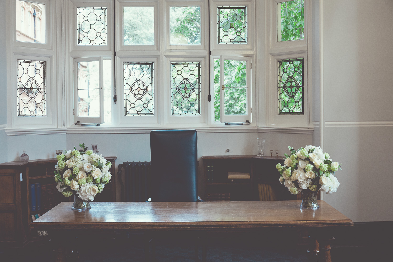 punchbowl-mayfair-library-shepherds-bush-hall-dining-rooms0033.jpg