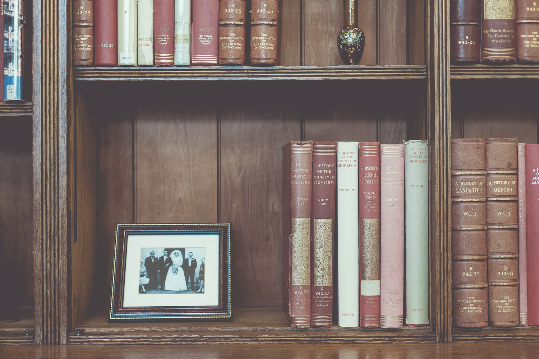 punchbowl-mayfair-library-shepherds-bush-hall-dining-rooms0035.jpg