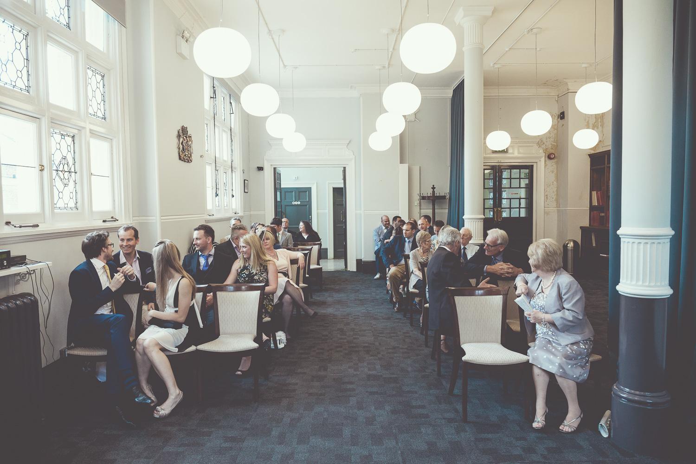 punchbowl-mayfair-library-shepherds-bush-hall-dining-rooms0041.jpg