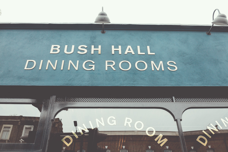 punchbowl-mayfair-library-shepherds-bush-hall-dining-rooms0201.jpg