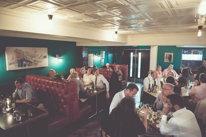 punchbowl-mayfair-library-shepherds-bush-hall-dining-rooms0281.jpg