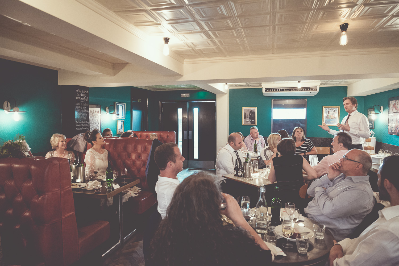 punchbowl-mayfair-library-shepherds-bush-hall-dining-rooms0300.jpg