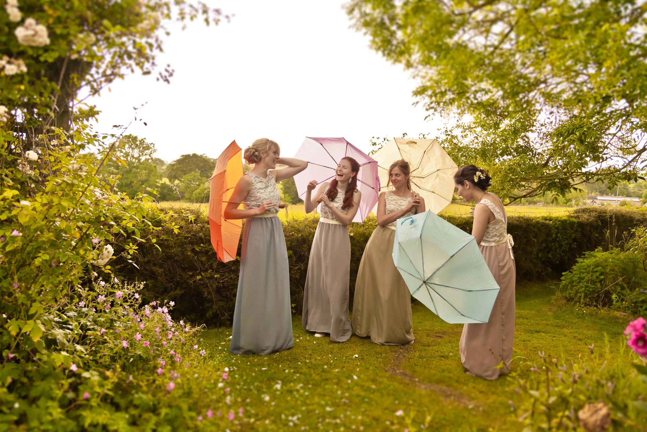 dorset-wedding-bridesmaids.jpg