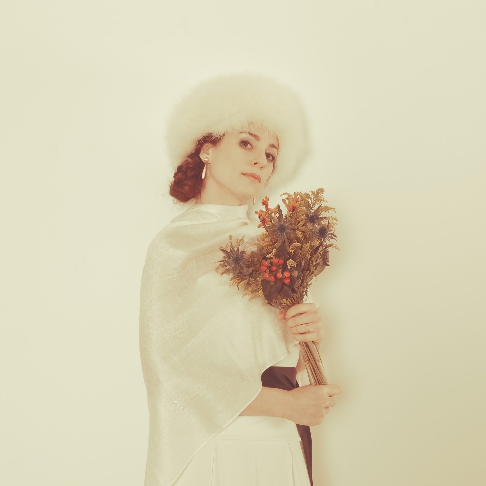 bride-studio-portrait.jpg
