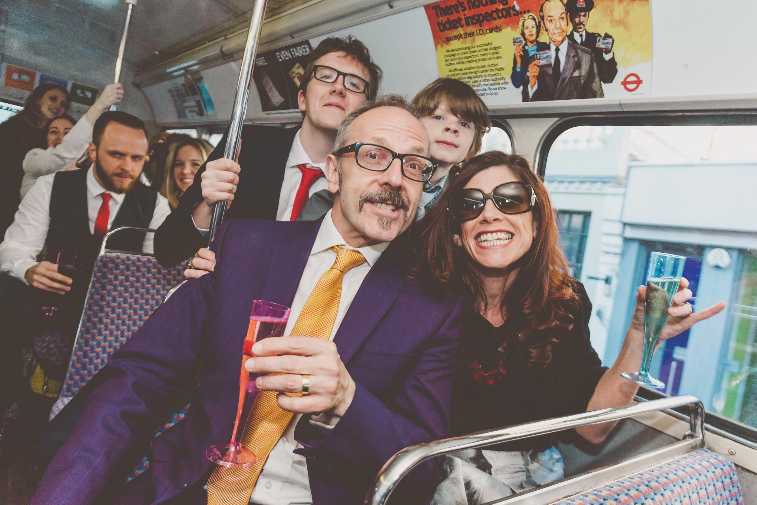 red-double-decker-bus-london-wedding.jpg