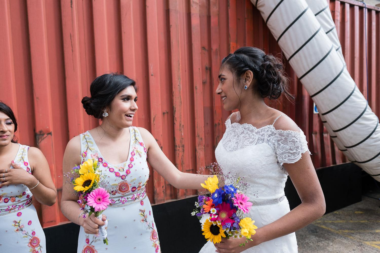 trinity-buoy-wharf-poplar-tower-hamlets-wedding-0066.jpg