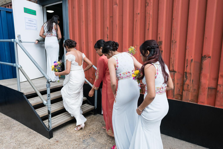 trinity-buoy-wharf-poplar-tower-hamlets-wedding-0069.jpg