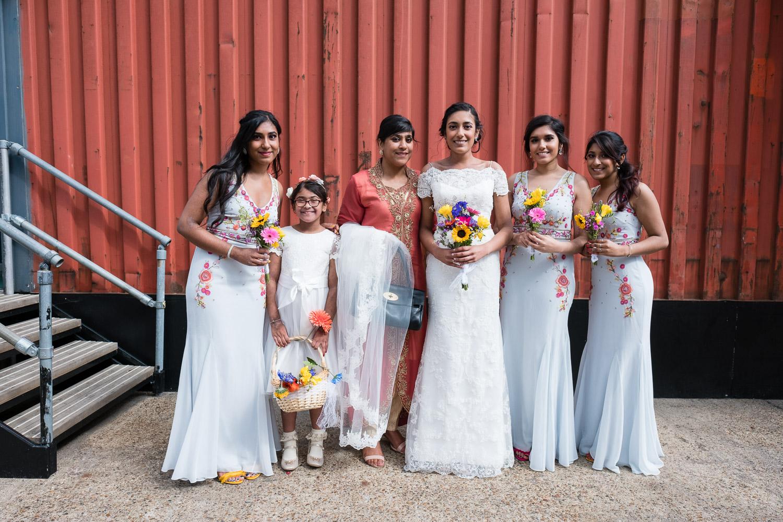 trinity-buoy-wharf-poplar-tower-hamlets-wedding-0068.jpg