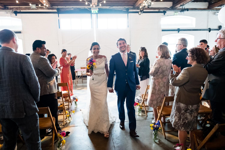 trinity-buoy-wharf-poplar-tower-hamlets-wedding-0158.jpg