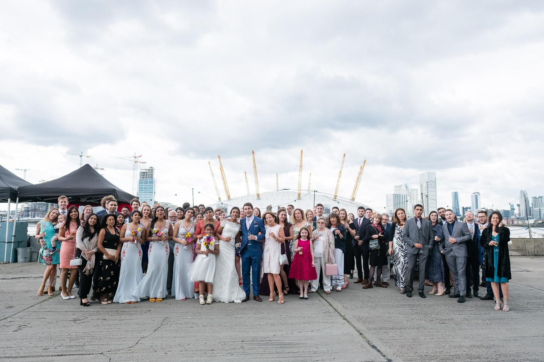 trinity-buoy-wharf-poplar-tower-hamlets-wedding-0191.jpg