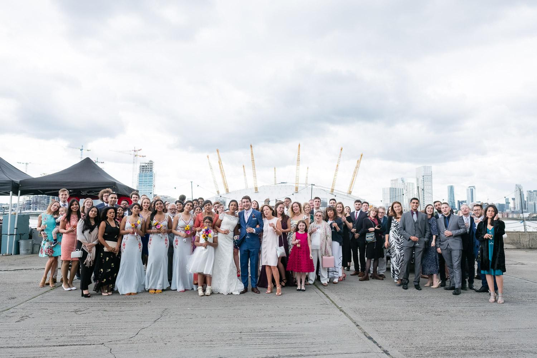 trinity-buoy-wharf-poplar-tower-hamlets-wedding-0192.jpg