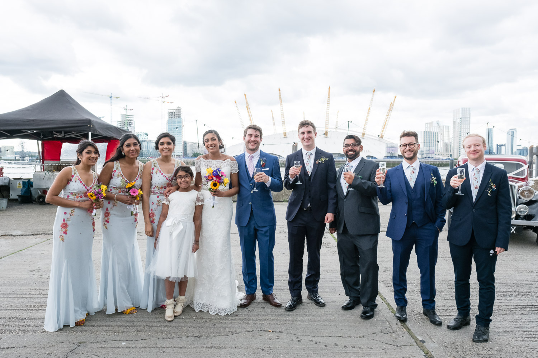 trinity-buoy-wharf-poplar-tower-hamlets-wedding-0194.jpg