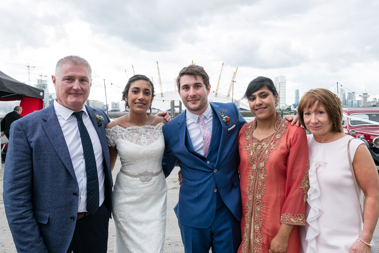trinity-buoy-wharf-poplar-tower-hamlets-wedding-0202.jpg