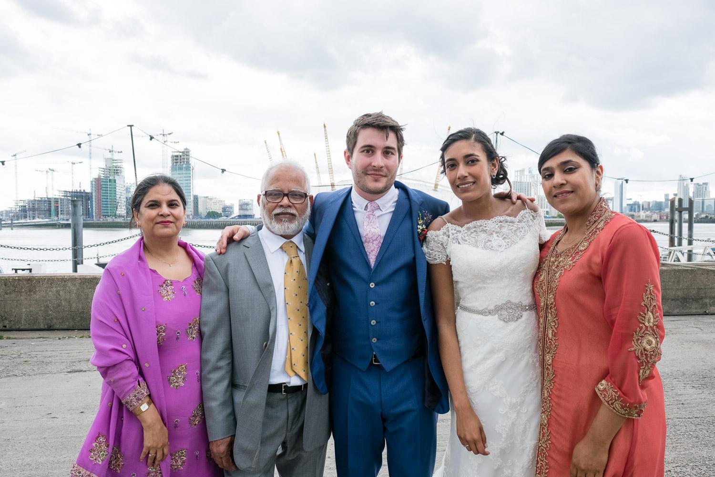 trinity-buoy-wharf-poplar-tower-hamlets-wedding-0212.jpg