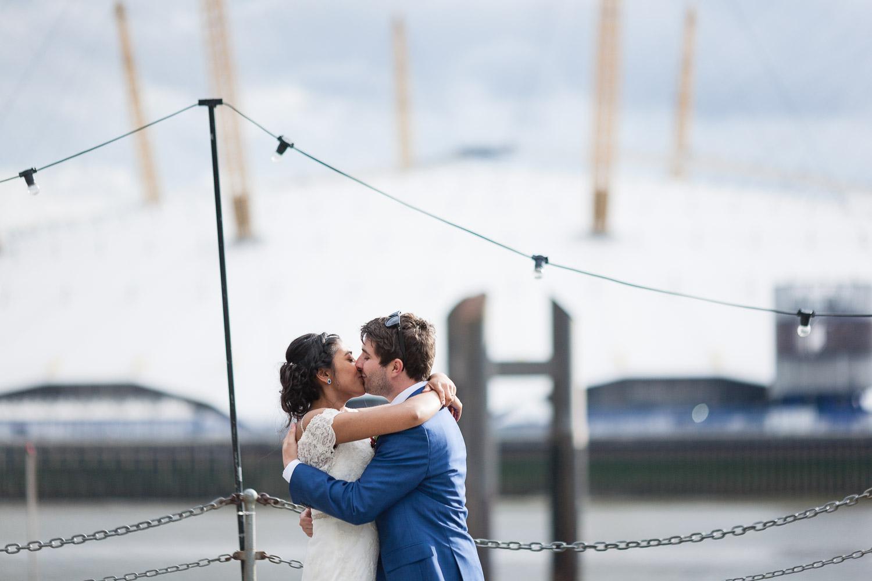 trinity-buoy-wharf-poplar-tower-hamlets-wedding-0231.jpg