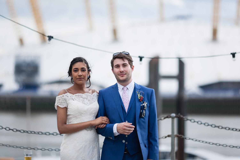 trinity-buoy-wharf-poplar-tower-hamlets-wedding-0232.jpg