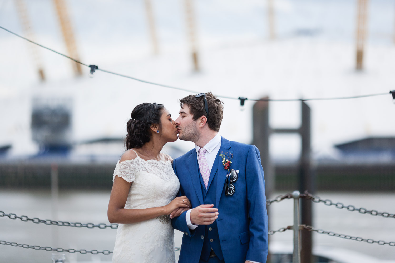 trinity-buoy-wharf-poplar-tower-hamlets-wedding-0235.jpg