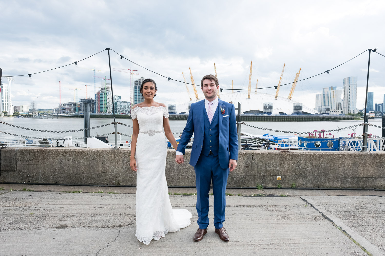 trinity-buoy-wharf-poplar-tower-hamlets-wedding-0237.jpg