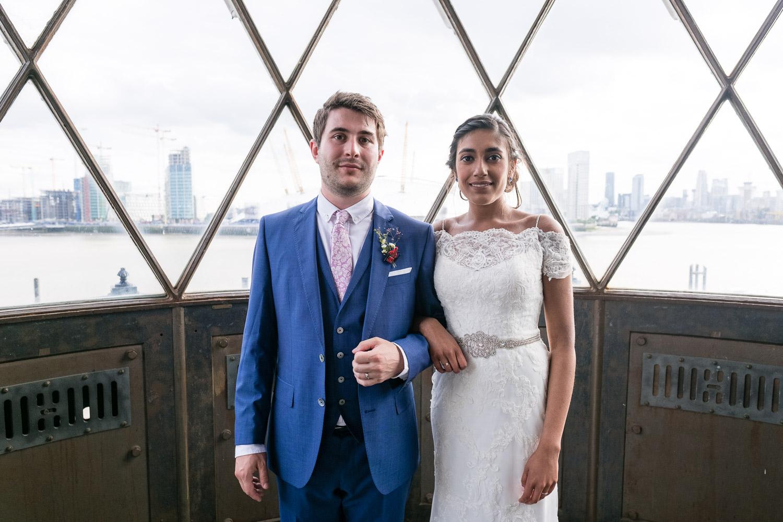 trinity-buoy-wharf-poplar-tower-hamlets-wedding-0249.jpg