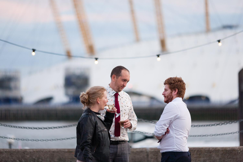 trinity-buoy-wharf-poplar-tower-hamlets-wedding-0345.jpg