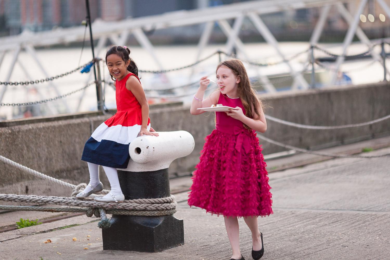 trinity-buoy-wharf-poplar-tower-hamlets-wedding-0344.jpg