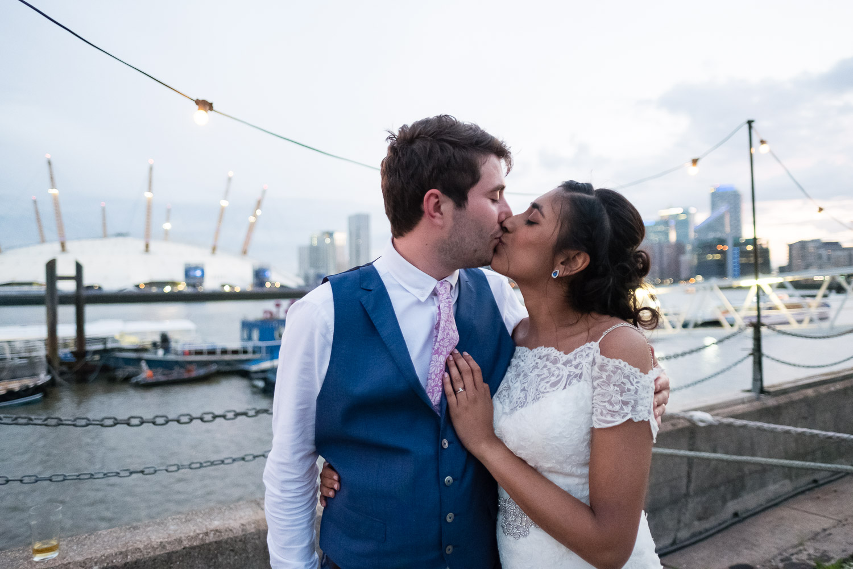 trinity-buoy-wharf-poplar-tower-hamlets-wedding-0355.jpg