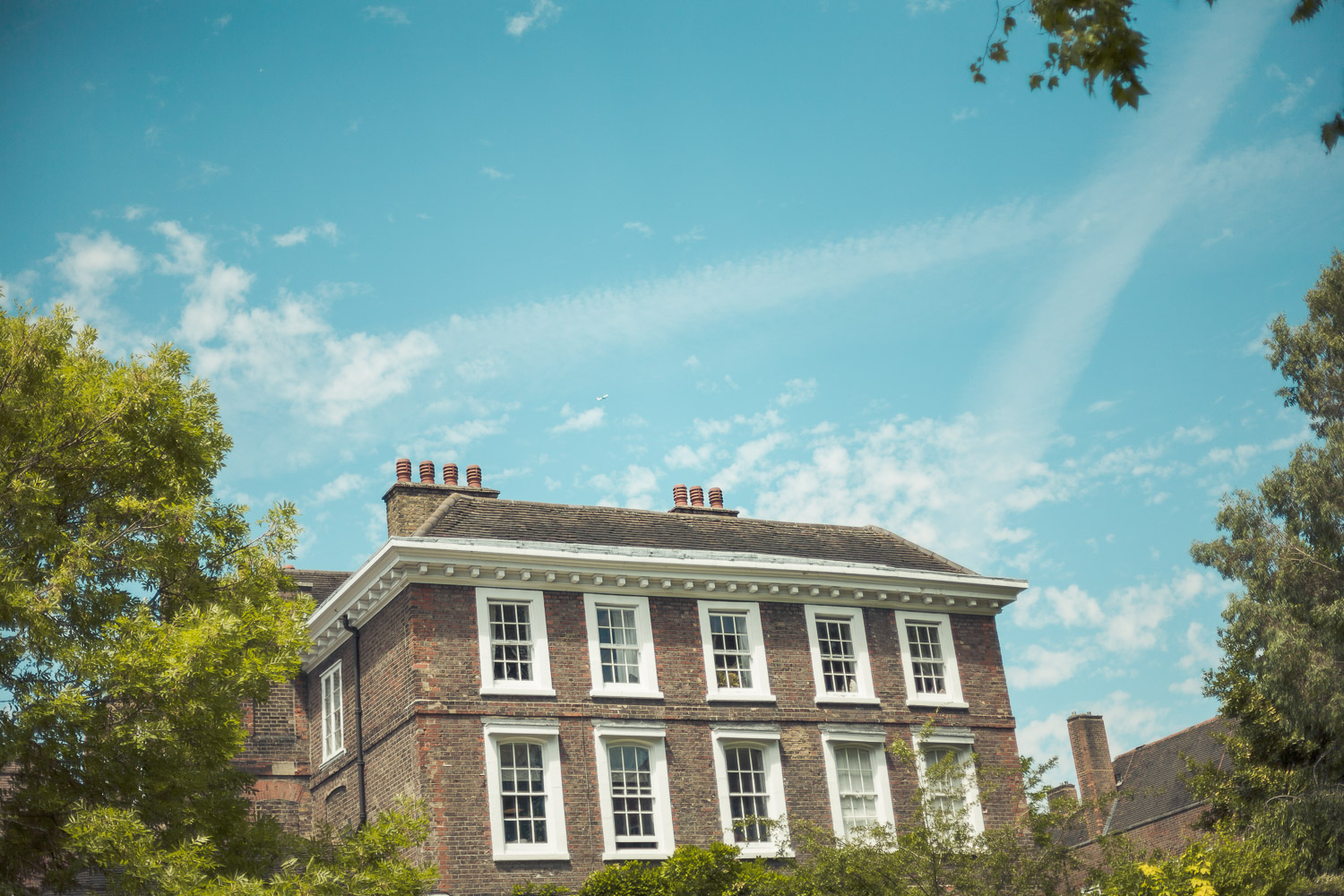burgh-house-hampstead-north-london-wedding-0002.jpg