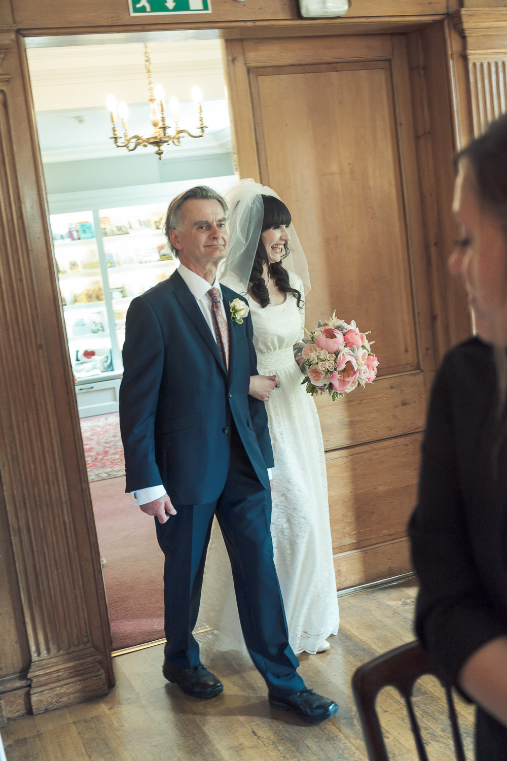 burgh-house-hampstead-north-london-wedding-0042.jpg