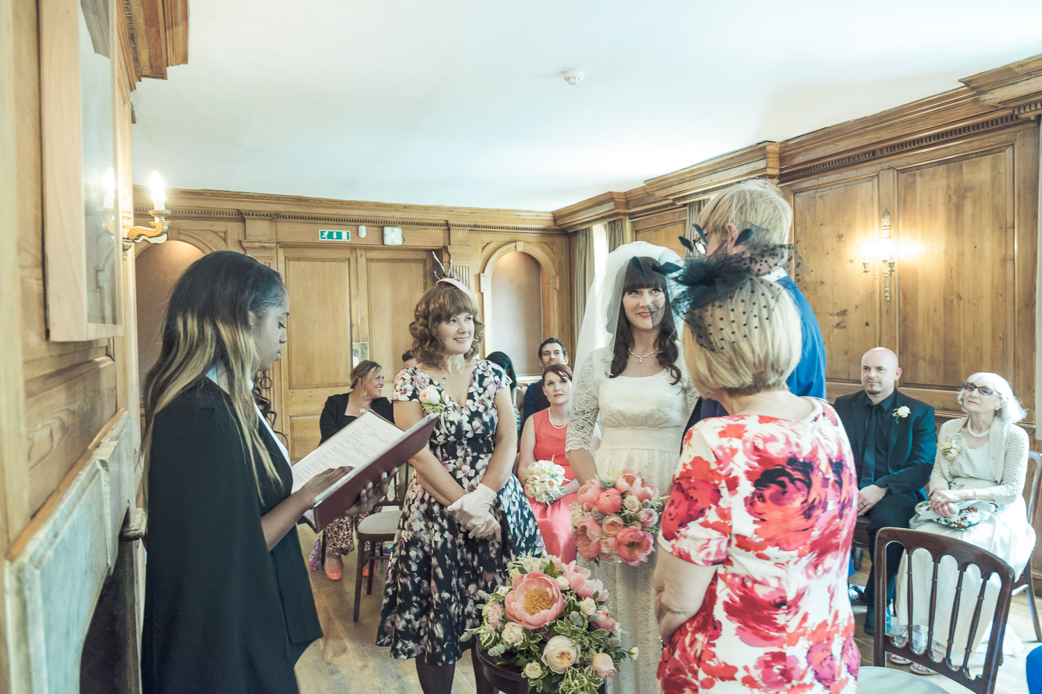 burgh-house-hampstead-north-london-wedding-0061.jpg