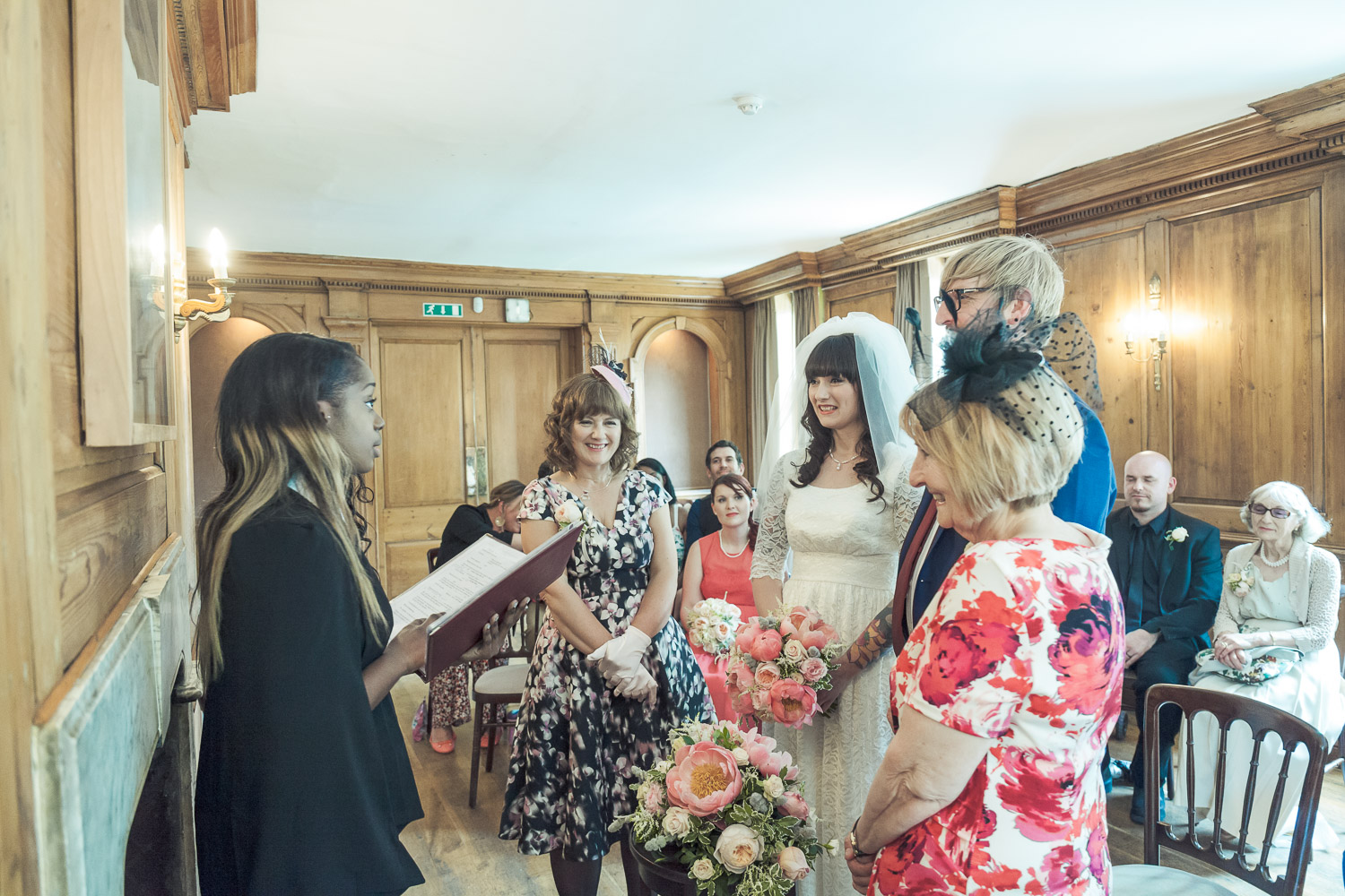 burgh-house-hampstead-north-london-wedding-0062.jpg
