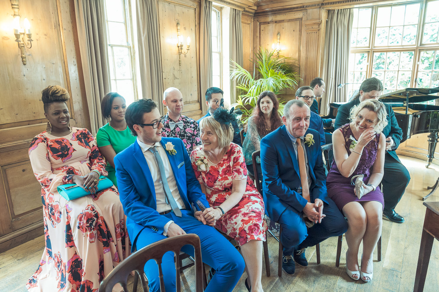 burgh-house-hampstead-north-london-wedding-0076.jpg