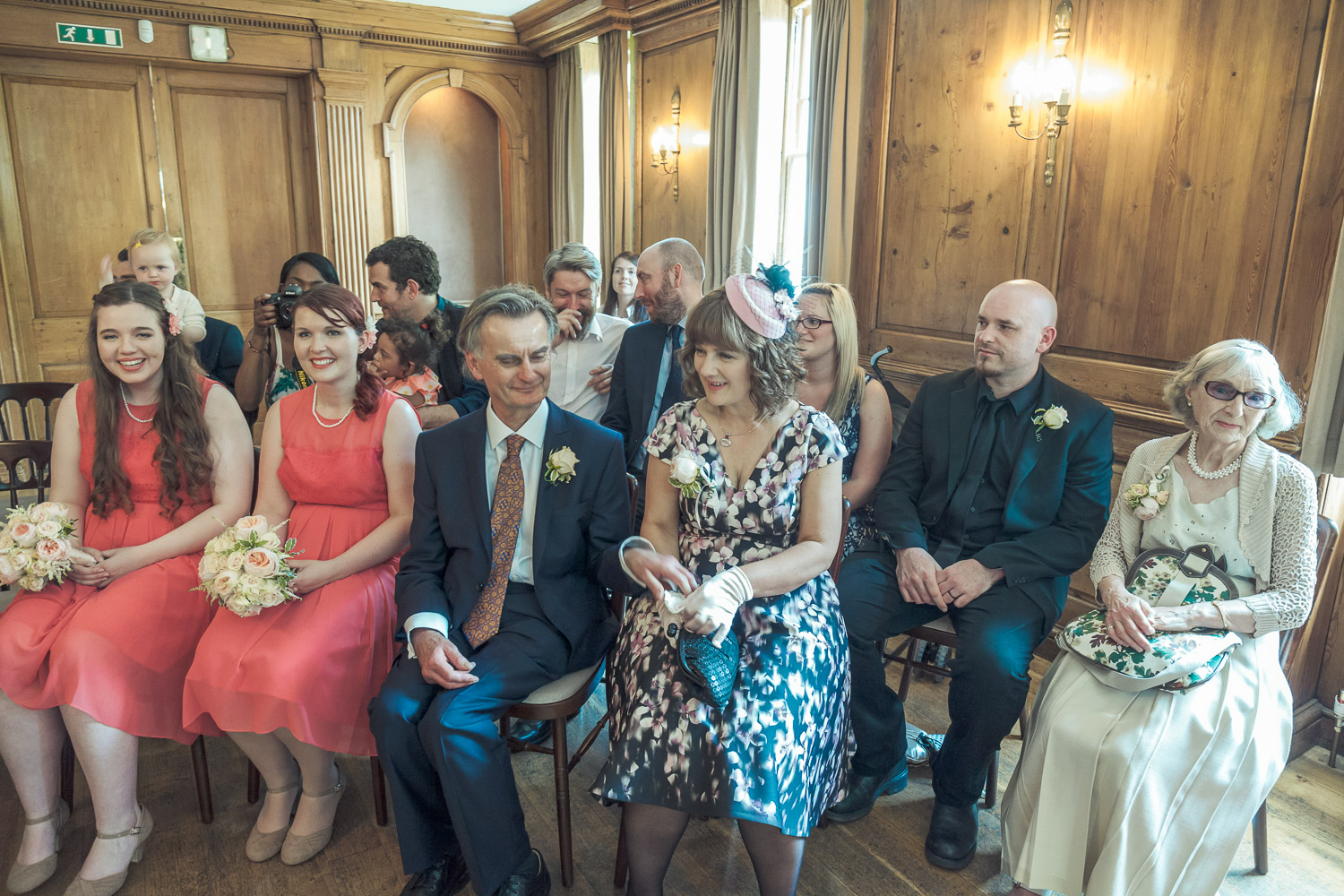 burgh-house-hampstead-north-london-wedding-0077.jpg