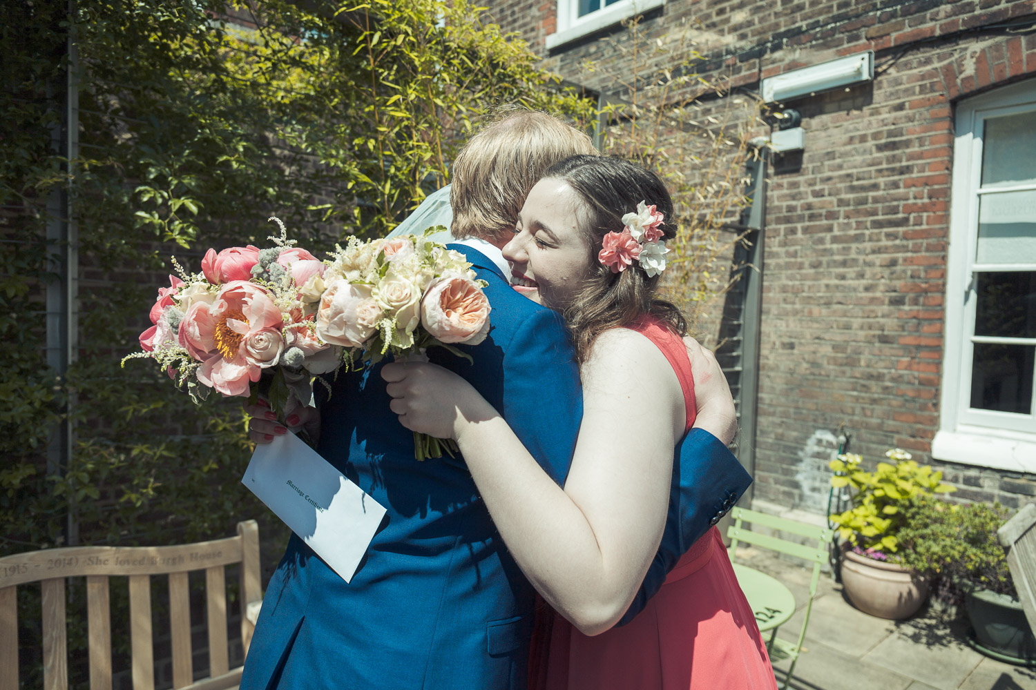 burgh-house-hampstead-north-london-wedding-0092.jpg