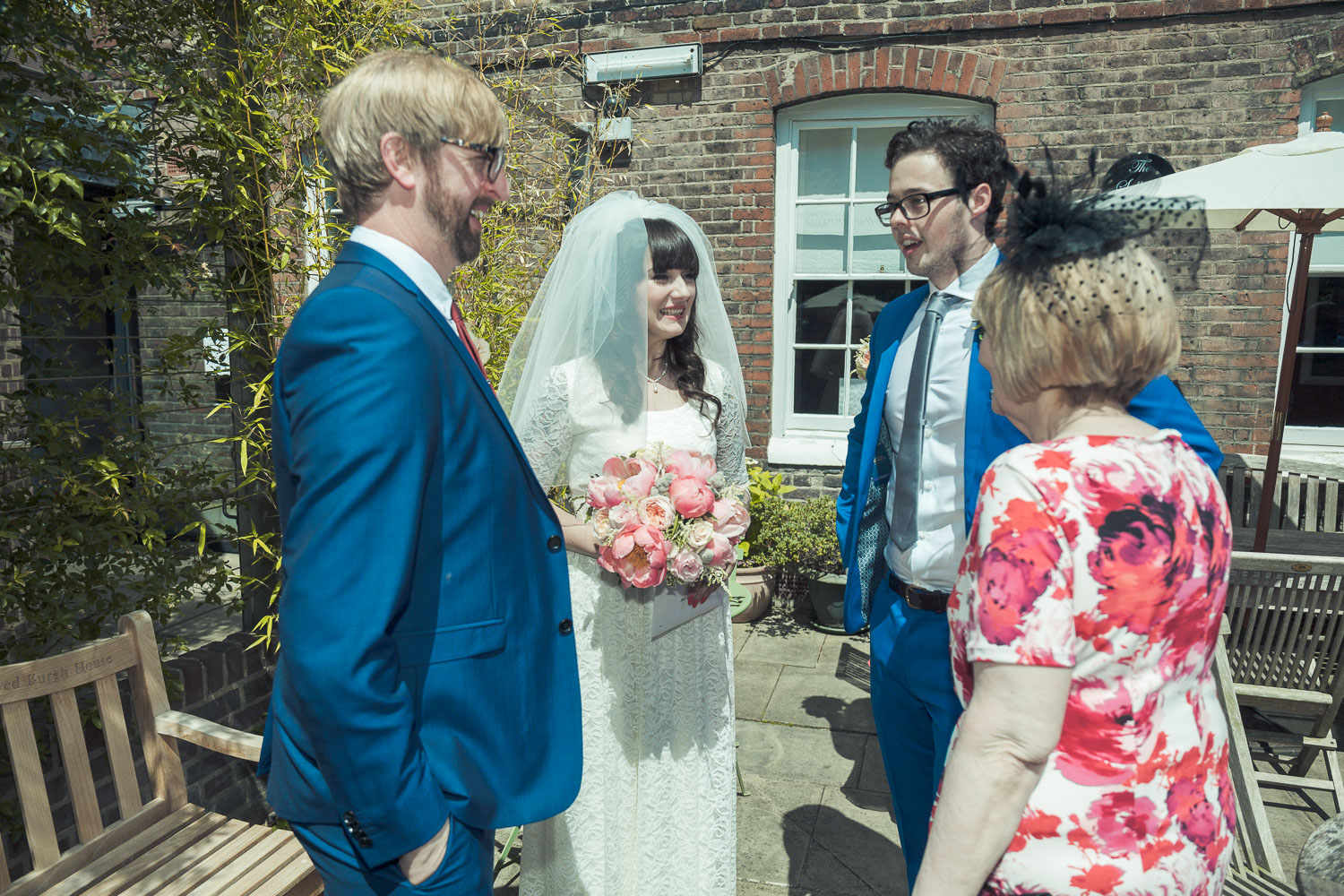 burgh-house-hampstead-north-london-wedding-0090.jpg
