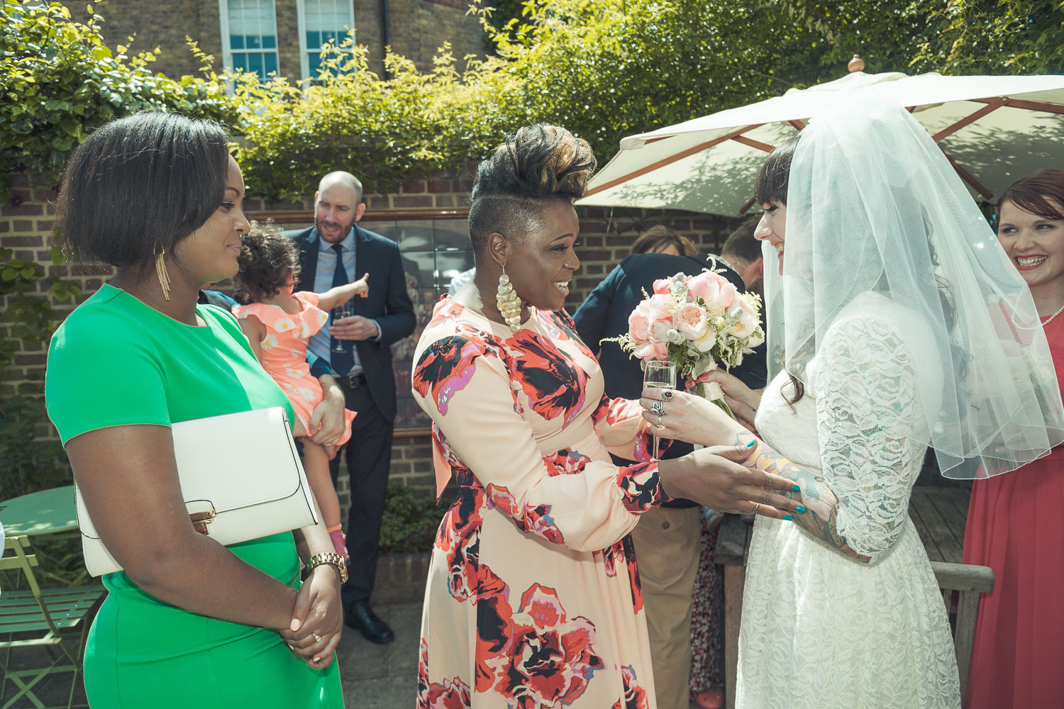 burgh-house-hampstead-north-london-wedding-0096.jpg