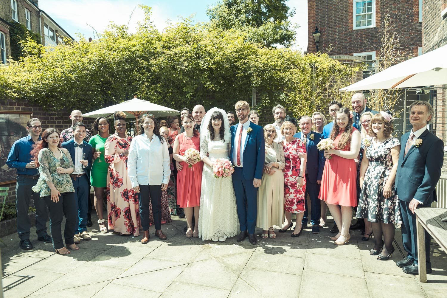 burgh-house-hampstead-north-london-wedding-0108.jpg