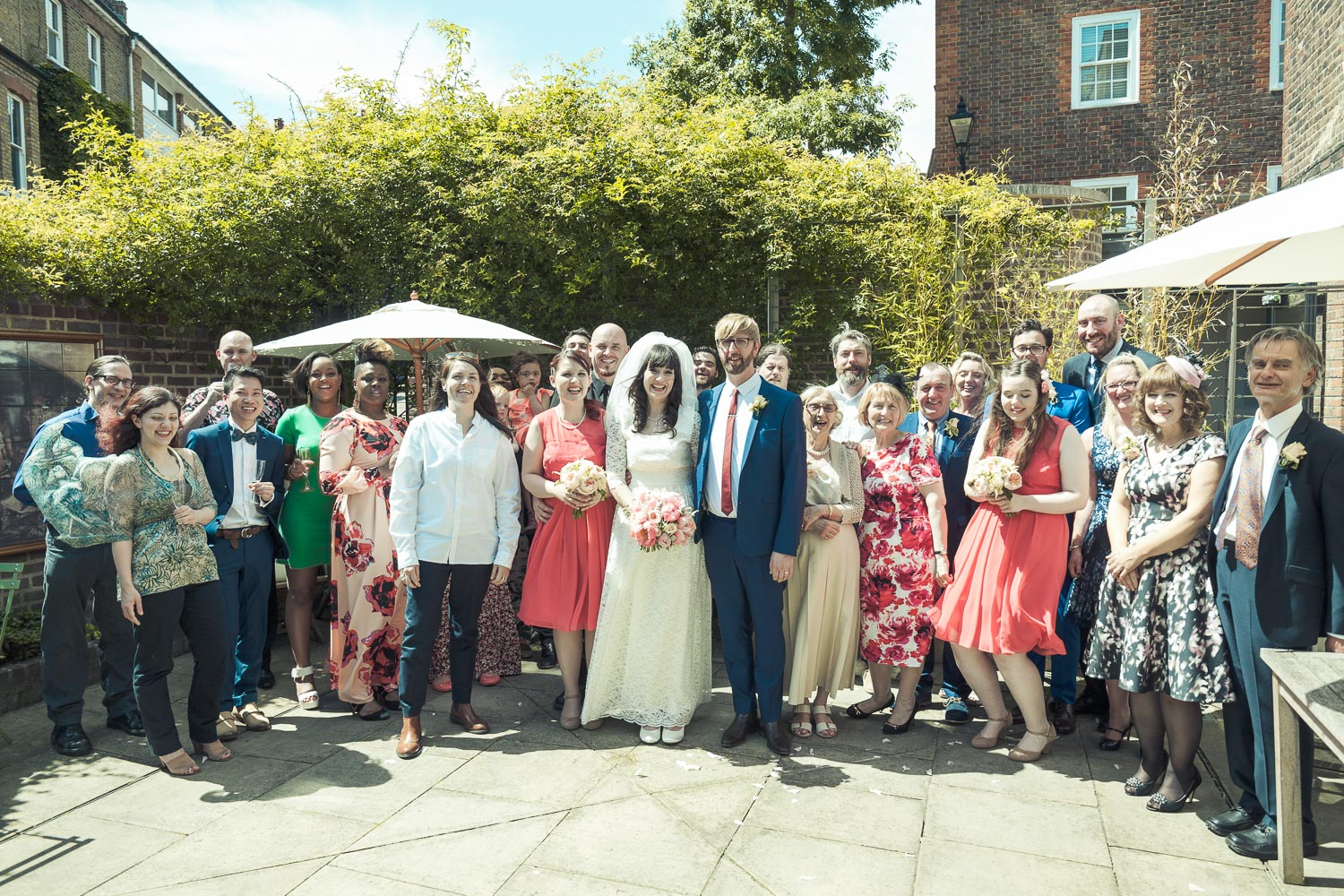 burgh-house-hampstead-north-london-wedding-0107.jpg