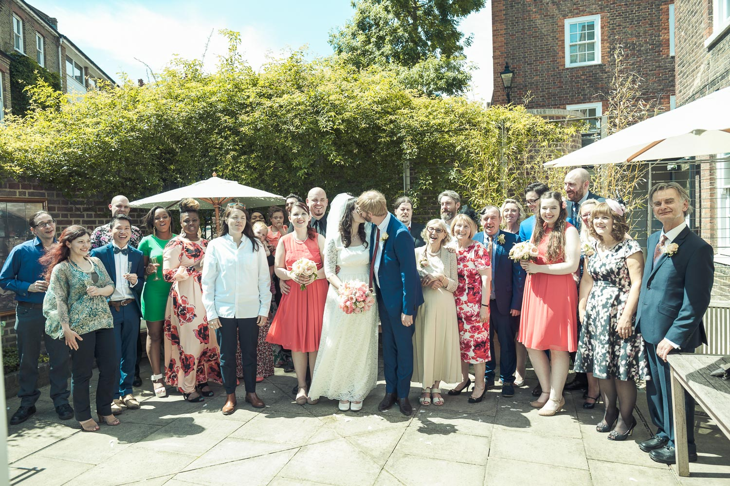 burgh-house-hampstead-north-london-wedding-0109.jpg