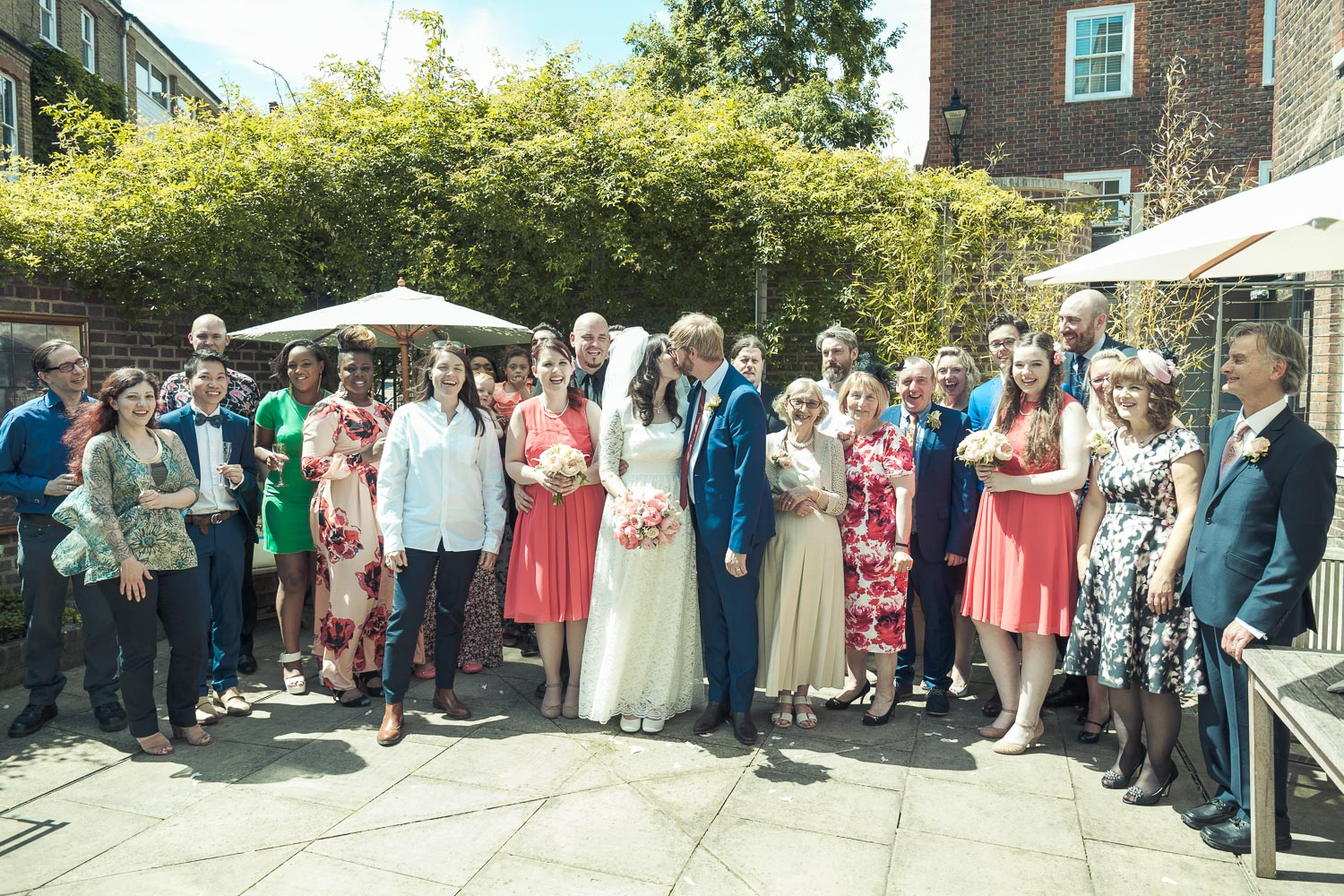 burgh-house-hampstead-north-london-wedding-0111.jpg