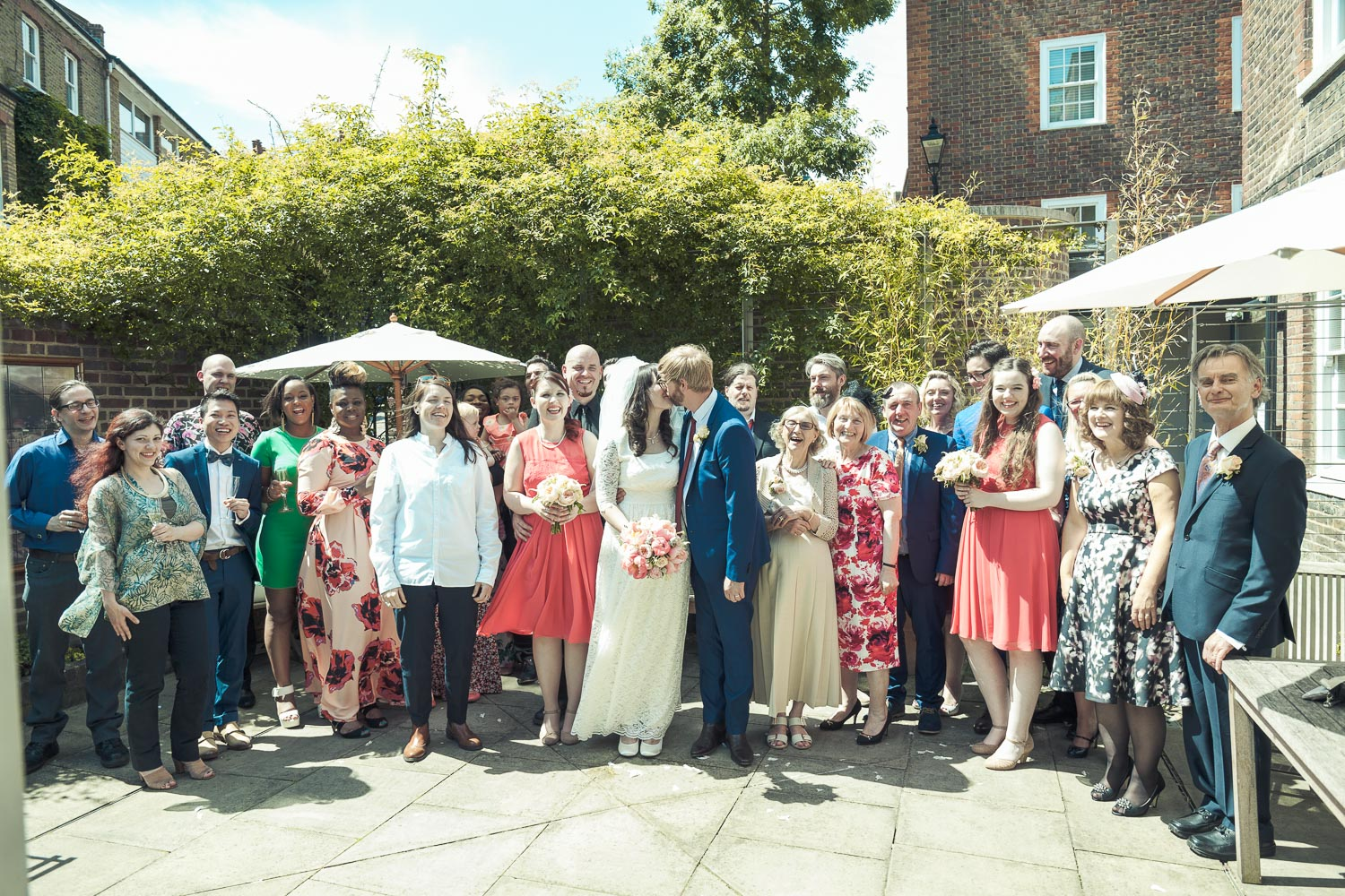 burgh-house-hampstead-north-london-wedding-0110.jpg