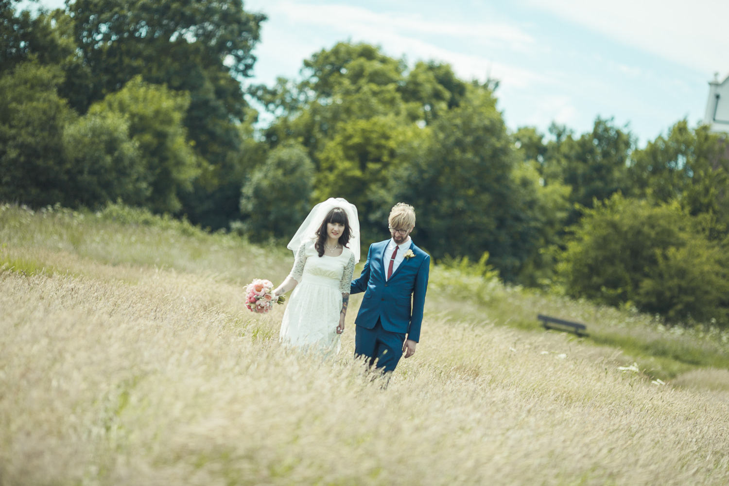 burgh-house-hampstead-north-london-wedding-0155.jpg