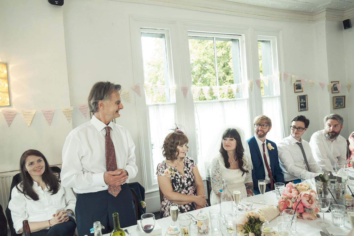 burgh-house-hampstead-north-london-wedding-0244.jpg