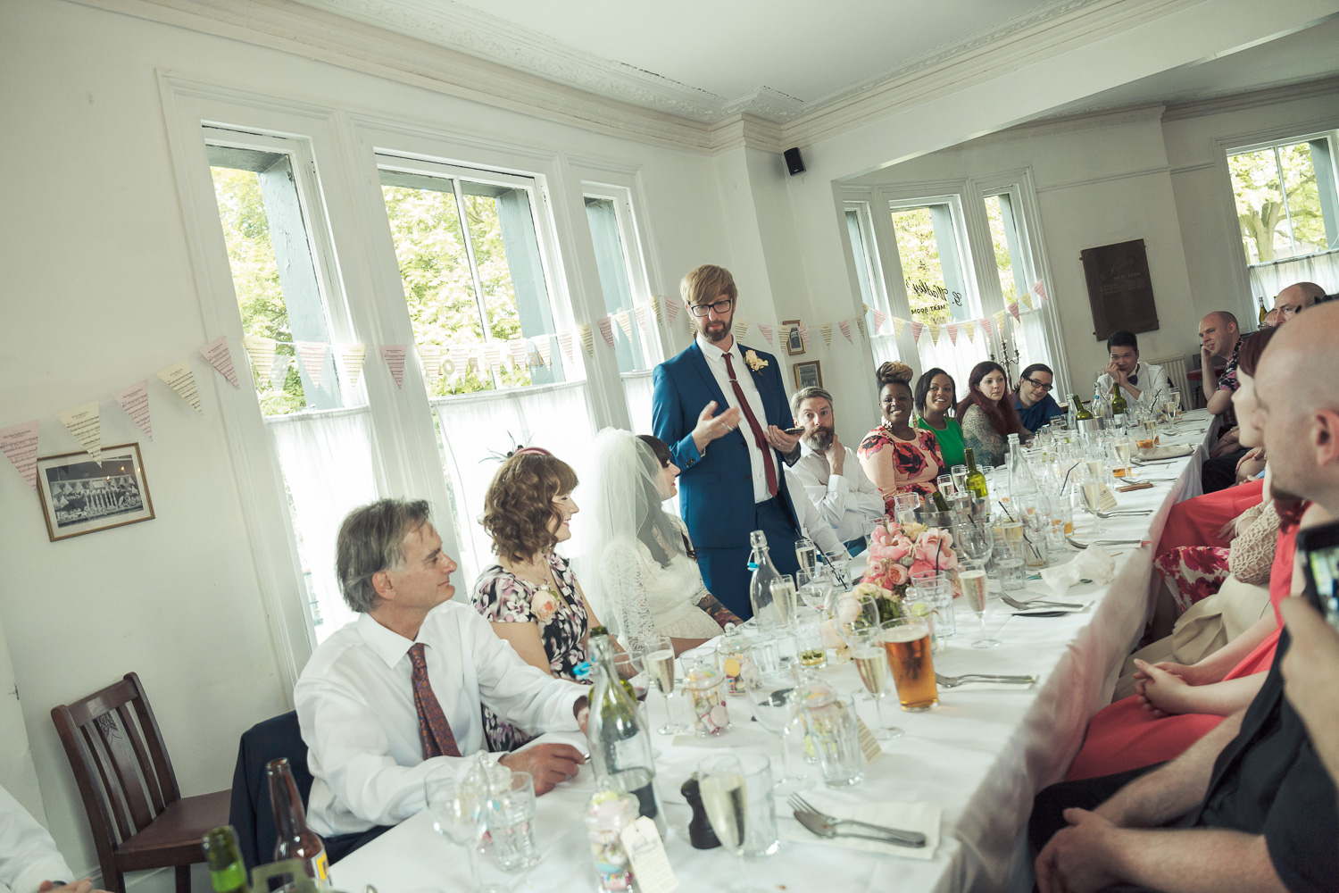 burgh-house-hampstead-north-london-wedding-0252.jpg